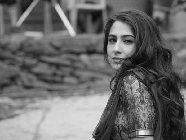 The real reason why Sara Ali Khan walked out of Imtiaz Ali's Love Aaj Kal 2