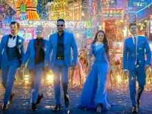 Video: Total Dhamaal trailer is a total laugh riot