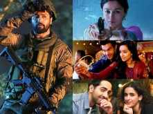 Uri all set to become the highest grossing mid-range film