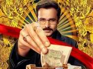 Movie Review: Why Cheat India