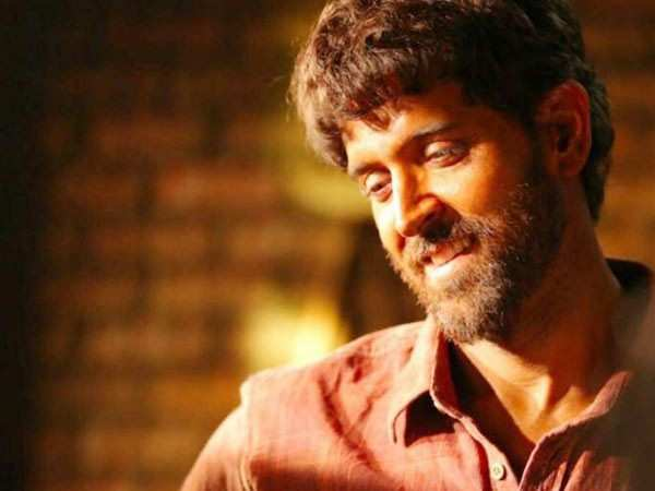 5 Reasons To Watch Hrithik Roshan's Super 30