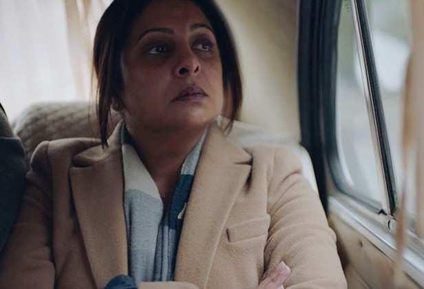 indian web series Delhi crime