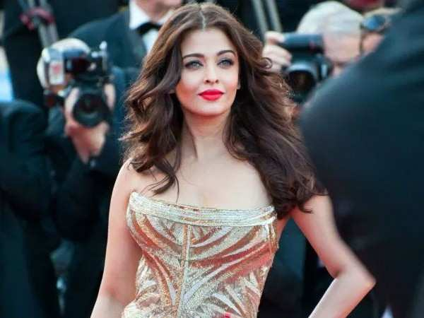Deets inside! Aishwarya Rai Bachchan invests in a startup