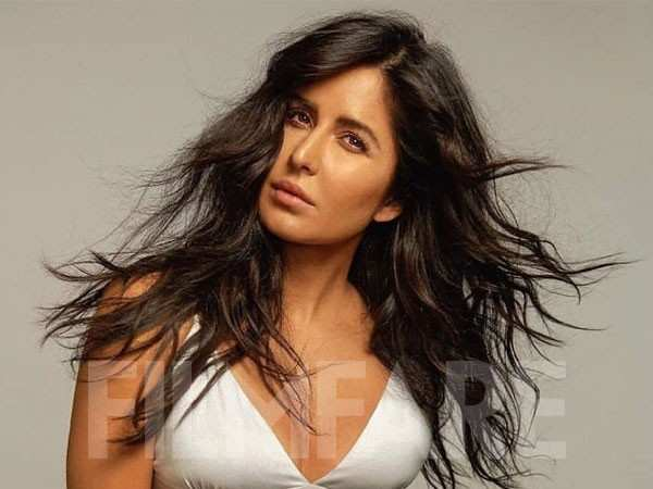 Katrina Kaif's most memorable roles