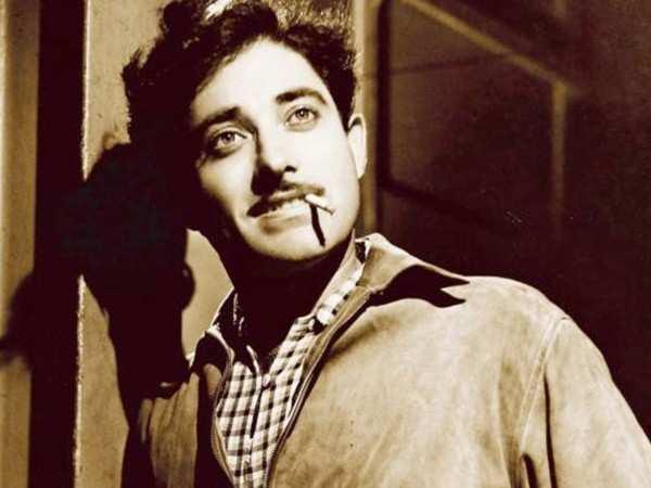 Dad was bizarre but never boring - Purru Raaj Kumarr