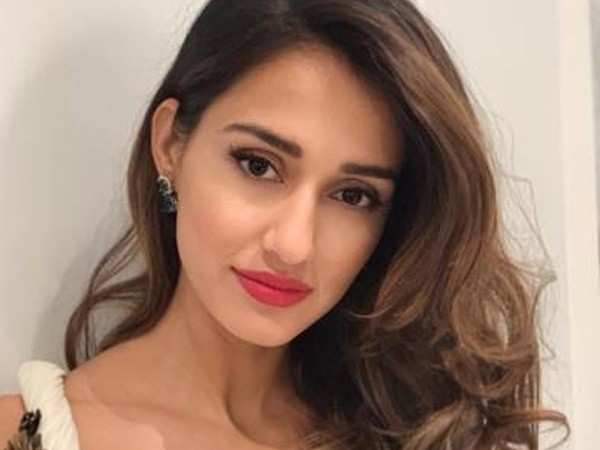 Disha Patani to not work in Varun Dhawan's Coolie No.1?