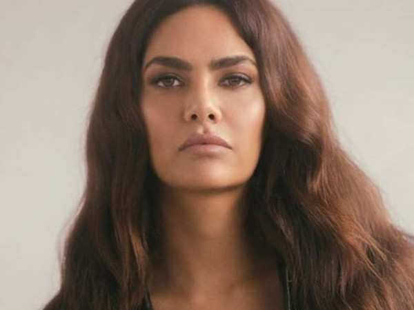 Esha Gupta calls out a hotelier for misconduct during a party