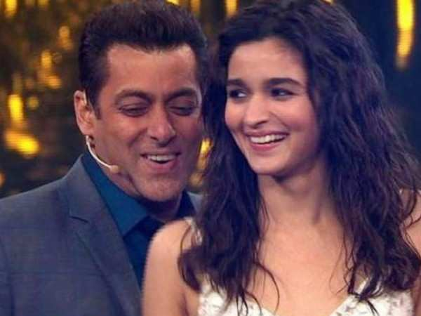 Salman Khan and Alia Bhatt will shoot for Inshallah in these locations