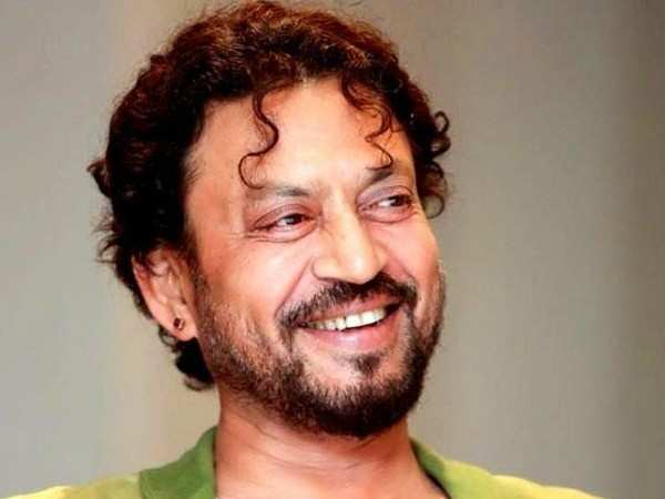 This is why Irrfan is grateful to the team of Angrezi Medium
