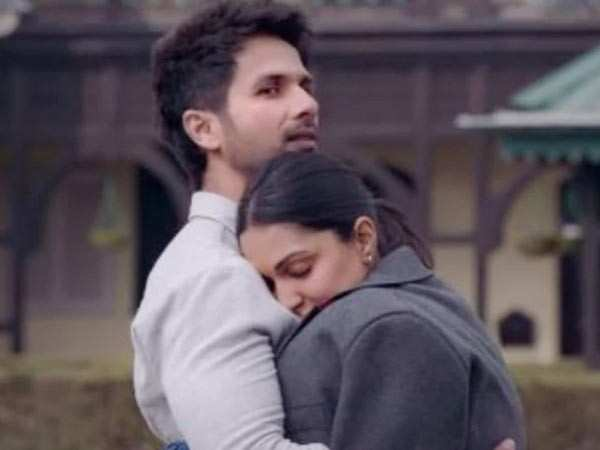 Kabir Singh has a great second weekend at the box-office
