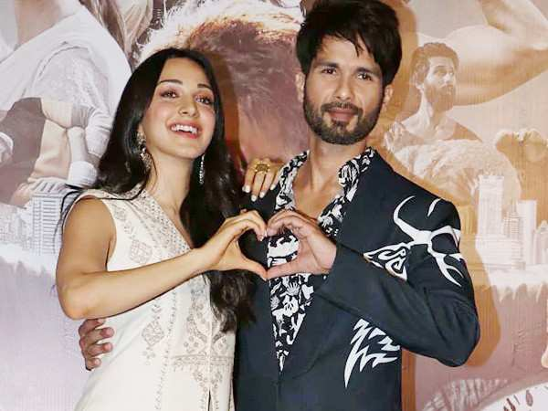Kabir Singh is still going strong at the box-office