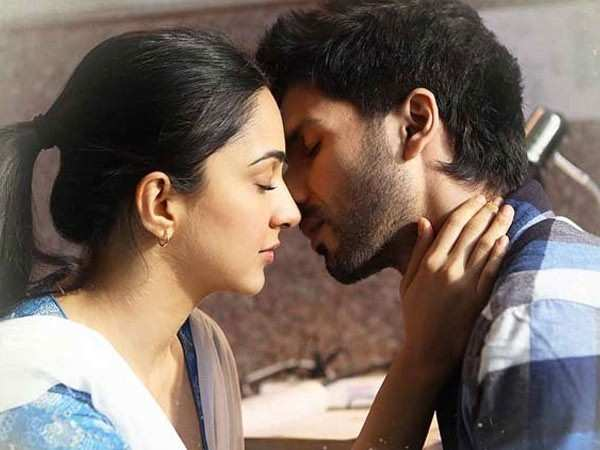 Kabir Singh becomes the fastest film to enter the Rs 200 club in 2019