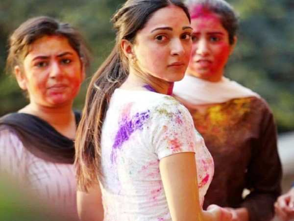 Kabir Singh continues to rake in big bucks at the box-office