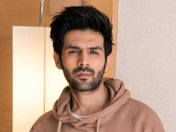 Kartik Aaryan buys a new pad in Mumbai
