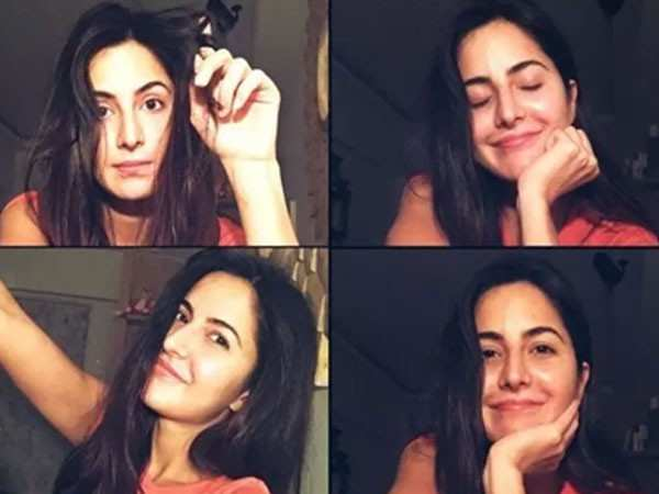 10 unmissable quotes by birthday star Katrina Kaif