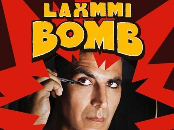 Akshay Kumar and Kiara Advani's Laxmmi Bomb to feature THIS Jab We Met actor as the villain