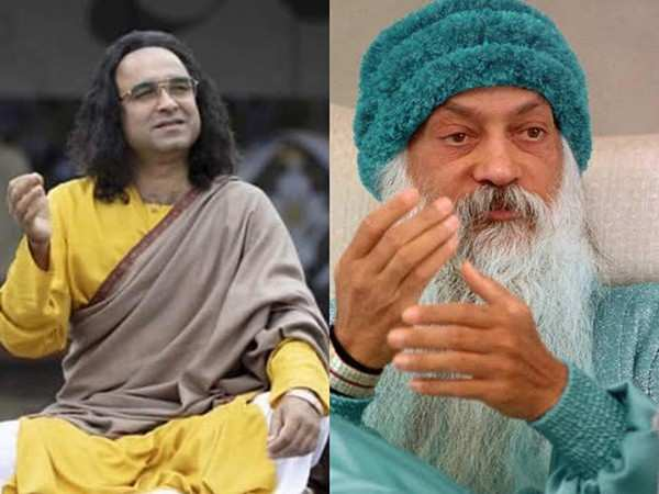 Pankaj Tripathi to play Osho in his next?