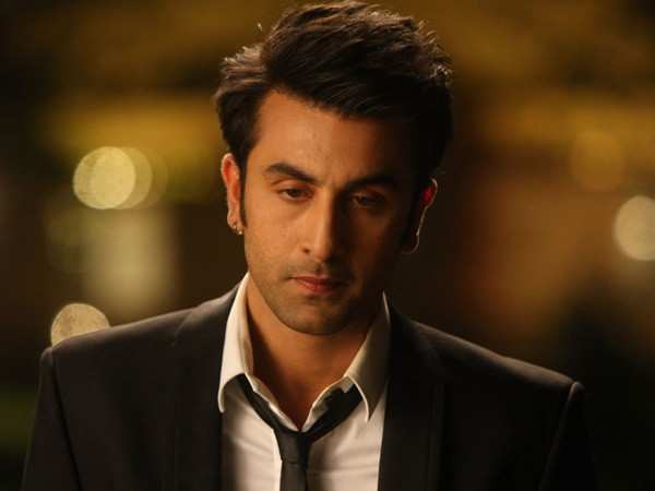 Ranbir Kapoor looking to do more content driven films