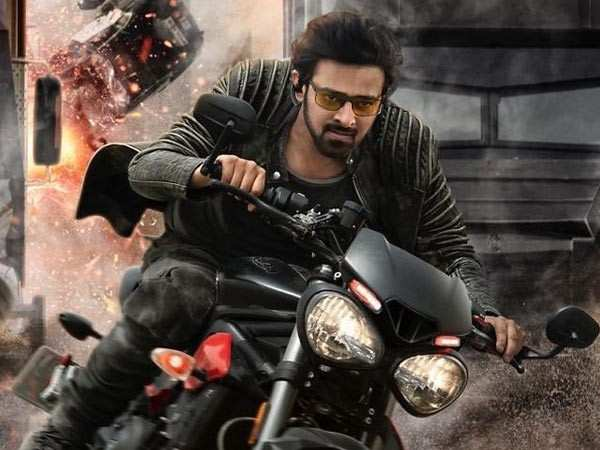 Prabhas and Shraddha Kapoor starrer Saaho finally gets a new release date