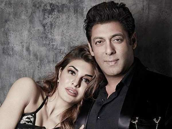 Exciting! This is when Salman Khan and Jacqueline Fernandez's Kick 2 will go on floors