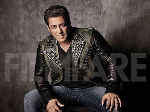 Exclusive: Salman Khan confirms producing a web show