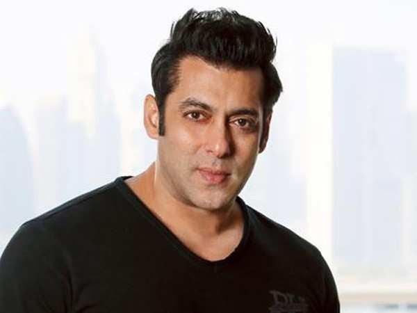 Deets about Salman Khan's upcoming venture