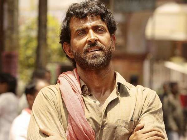 Super 30 has a fabulous first weekend at the box-office