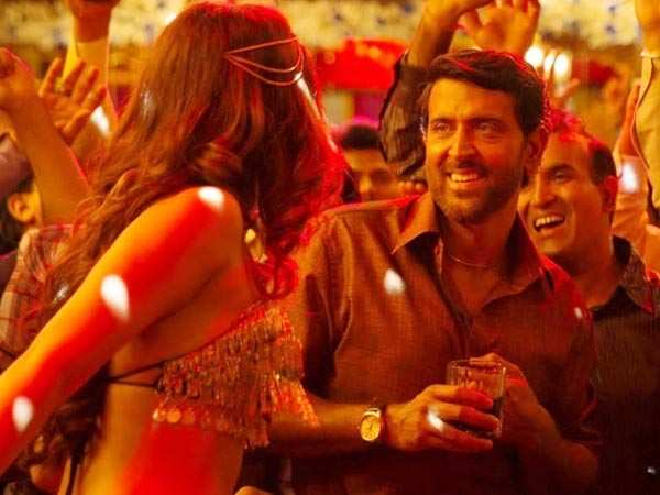 Super 30 makes over Rs 60 crore at the box-office
