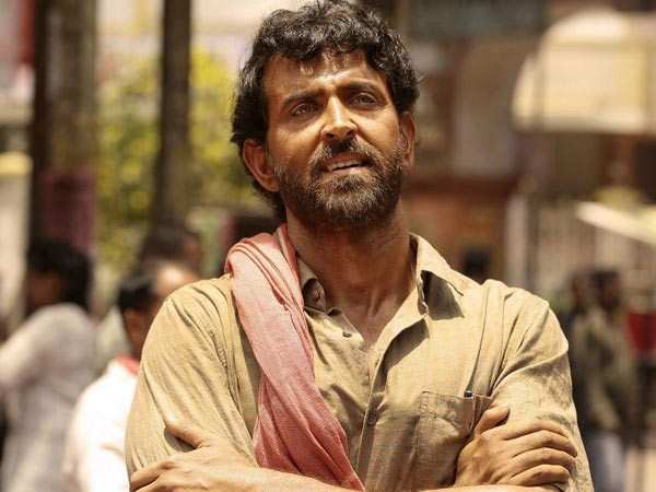 Super 30 crosses the Rs 75 crore mark at the box-office