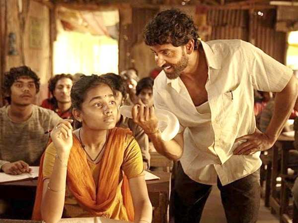 Super 30 maintains a strong grip at the box-office during its second week