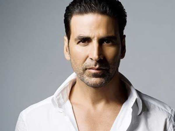 Akshay Kumar to have a special appearance in Bhool Bhulaiya 2