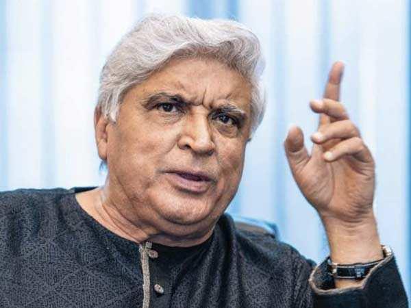 Lata Mangeshkar and Javed Aktar do not want MS Dhoni to retire