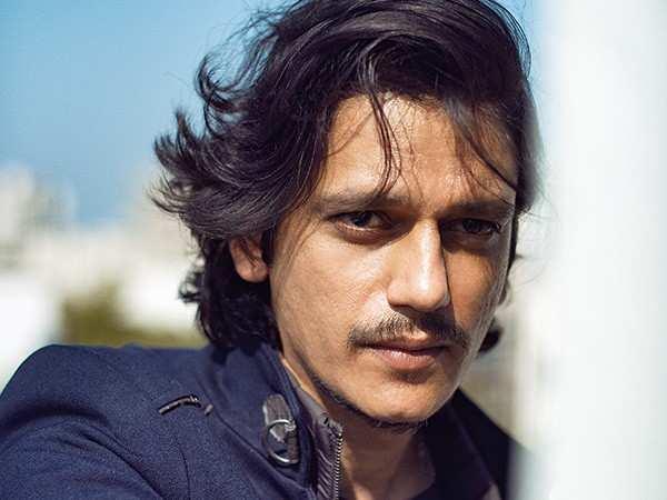 Exclusive: Vijay Varma on his cinema dreams, working with Ranveer Singh and more