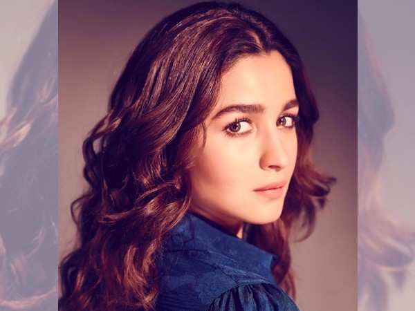 Alia Bhatt to launch her own YouTube channel