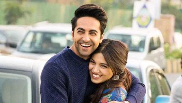 Ayushmann Khurrana and Bhumi Pednekar's next is Bala directed by Amar Kaushik and produced by Dinesh Vijan. But the project has landed in some legal trouble. An aspiring director Kamal Kant Chandra has filed a case of cheating and breach of trust against the team of Bala including Ayushmann Khurrna. The assistant director has claimed that team Bala has stolen the plot of a story on a prematurely balding man from one of his ideas. While the film's shooting has begun and the second schedule is underway, Chandra told the leading portal,