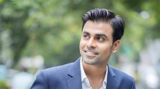 Ayushmann Khurrana Shubh Mangal Zyada Saavdhan