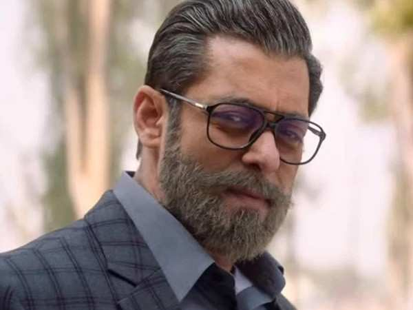 Bharat continues to shine at the box-office