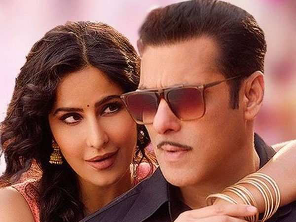 Bharat to enter the 100 crore club today