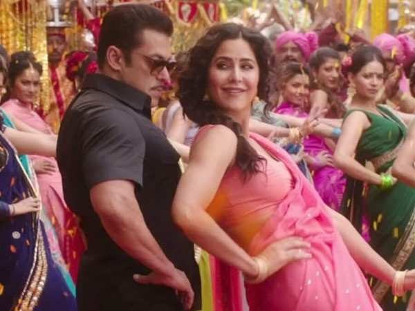 Here's how much Salman Khan's Bharat might earn on Day 1