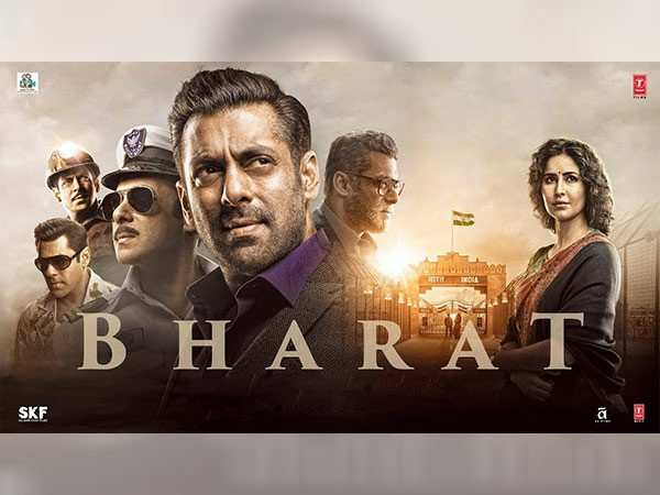 5 reasons why Bharat will strike gold at the box-office