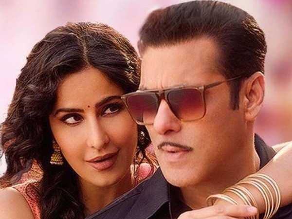 Bharat continues to make big bucks at the box-office