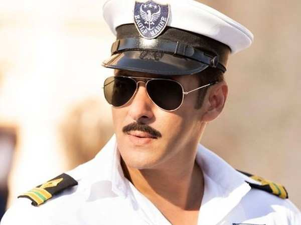 Unstoppable! Salman Khan's Bharat earns Rs 150 crore