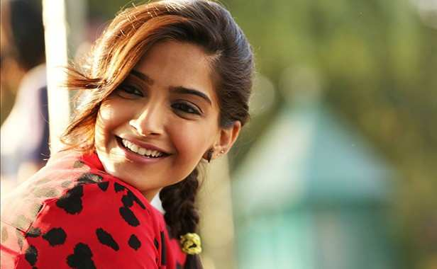 Birthday Special Sonam Kapoor's best movies