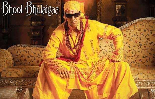 Bollywood Eid Releases