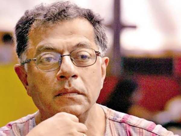 Bollywood mourns the death of Girish Karnad