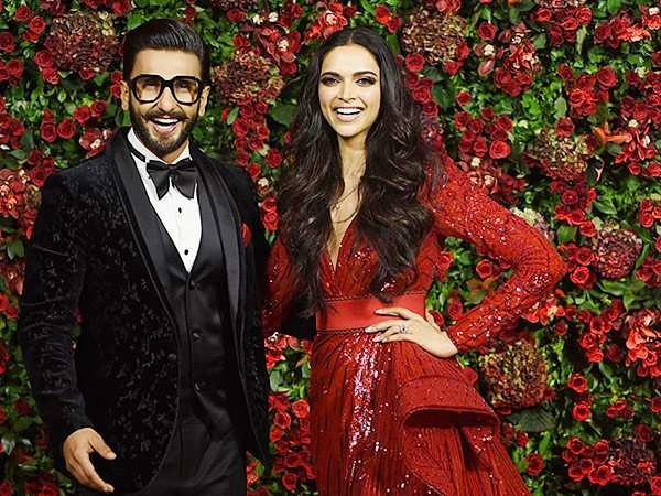 Here's why Deepika Padukone is a supportive wife on and off the field