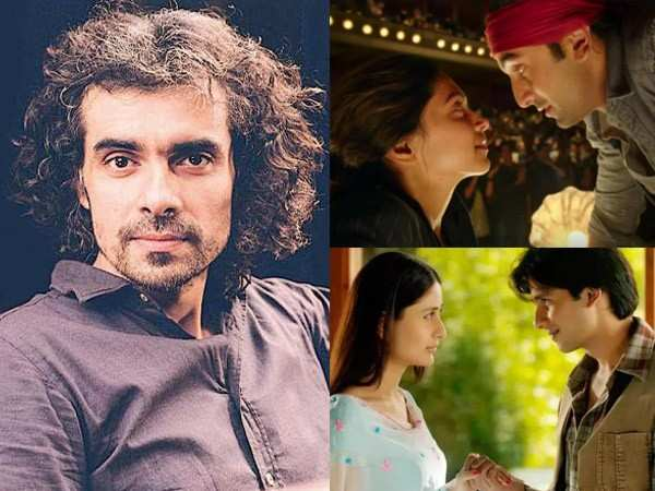 Birthday special: 5 Imtiaz Ali films which define modern romance