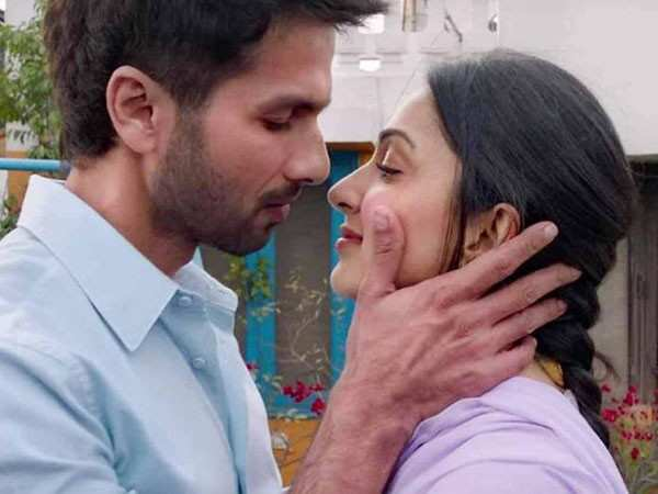 Kabir Singh all set to cross the Rs. 150 crore mark today