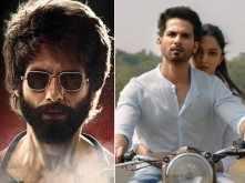 Movie Review: Kabir Singh