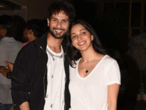 Kabir Singh's box-office collections overtake several big hits of 2019